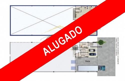 aluguel condomínio jundiaí  brasil - 1468-a