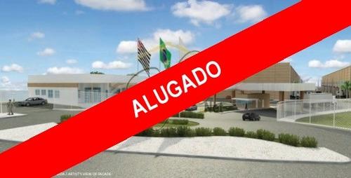 aluguel condomínio jundiaí  brasil - 1476-a