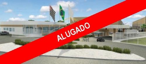 aluguel condomínio jundiaí  brasil - 1481-a
