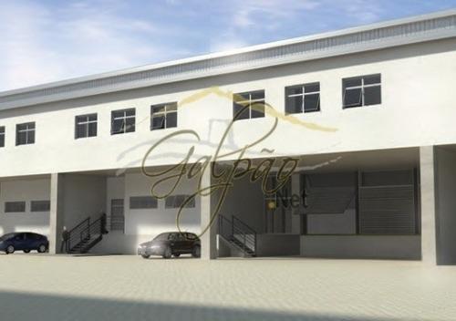 aluguel condomínio jundiaí  brasil - 2592-a