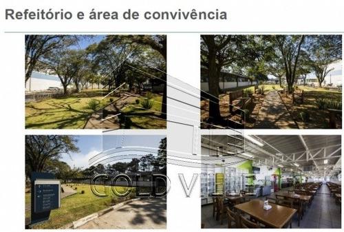 aluguel condomínio jundiaí  brasil - 2873-a