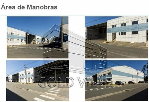 aluguel condomínio jundiaí  brasil - 2911-a