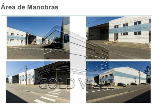 aluguel condomínio jundiaí  brasil - 2914-a