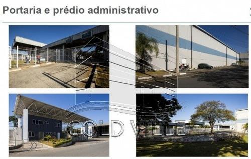 aluguel condomínio jundiaí  brasil - 2917-a