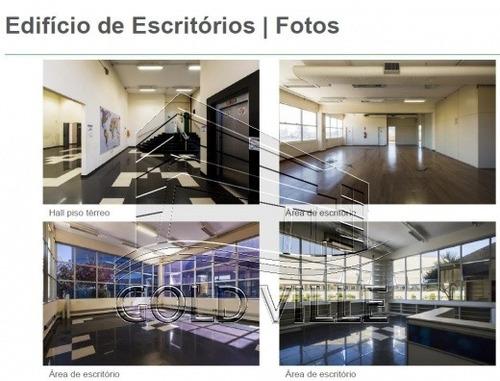 aluguel condomínio jundiaí  brasil - 2927-a