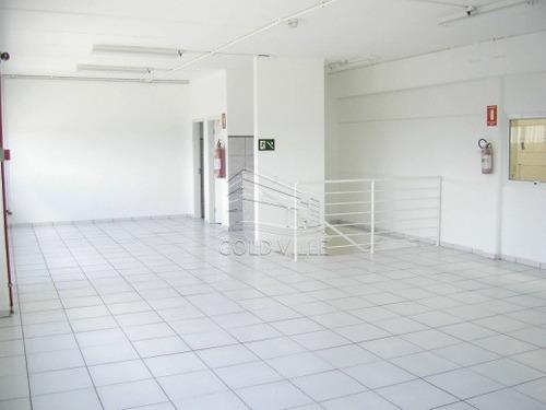 aluguel condomínio jundiaí  brasil - 4023-a