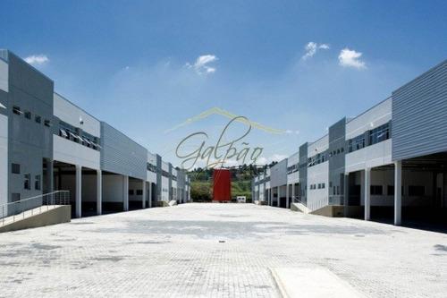 aluguel condomínio jundiaí  brasil - 491-a