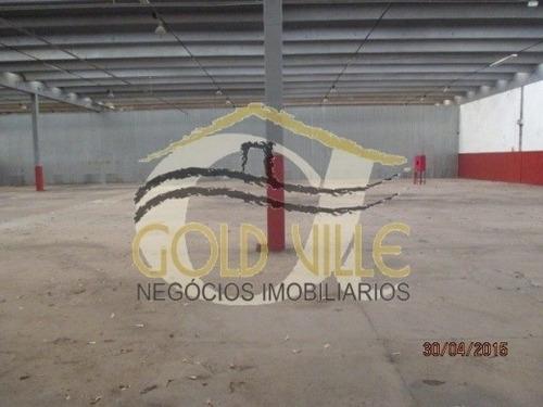 aluguel condomínio osasco  brasil - 040-a