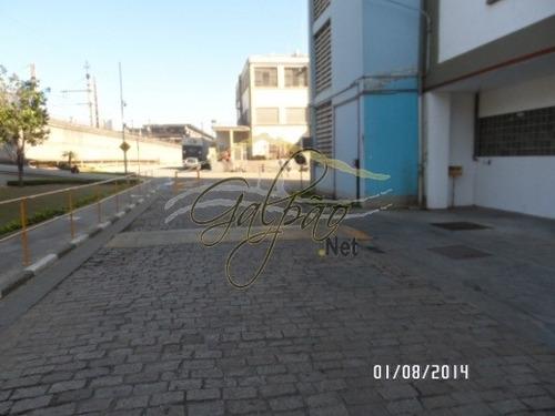 aluguel condomínio osasco  brasil - 110-a
