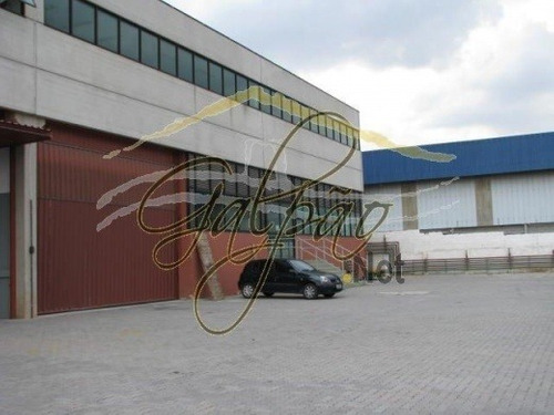 aluguel condomínio osasco  brasil - 130a-a