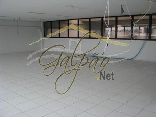 aluguel condomínio osasco  brasil - 130b-a