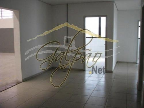 aluguel condomínio osasco  brasil - 130c-a