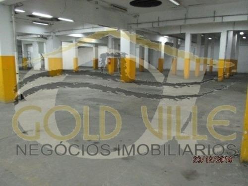aluguel condomínio osasco  brasil - 132-a