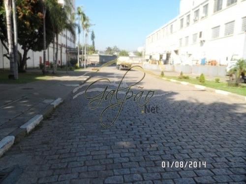 aluguel condomínio osasco  brasil - 1453a-a