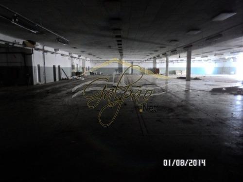 aluguel condomínio osasco  brasil - 1453c-a