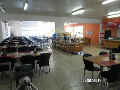 aluguel condomínio osasco  brasil - 1454-a