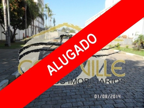 aluguel condomínio osasco  brasil - 1803-a