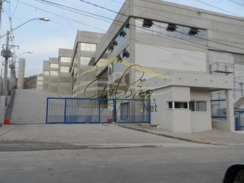 aluguel condomínio osasco  brasil - 1870a-a