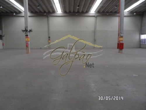 aluguel condomínio osasco  brasil - 227-a