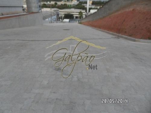 aluguel condomínio osasco  brasil - 2283-a