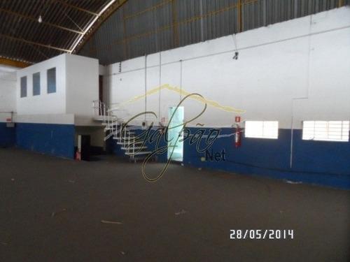 aluguel condomínio osasco  brasil - 2617-a