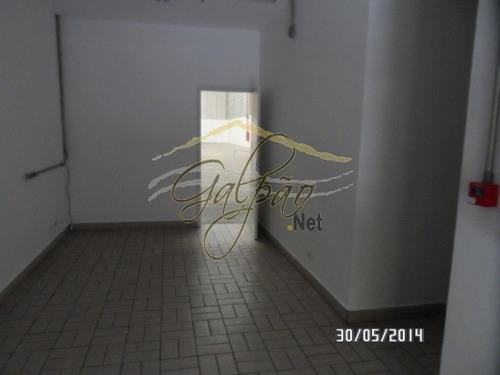 aluguel condomínio osasco  brasil - 2738-a