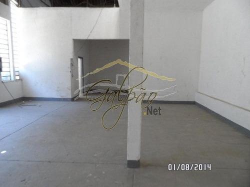 aluguel condomínio osasco  brasil - 3791-a
