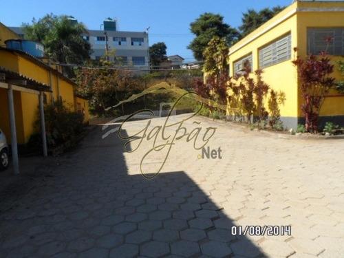 aluguel condomínio osasco  brasil - 3793-a