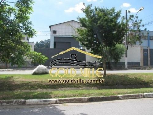 aluguel condomínio osasco  brasil - 453-a