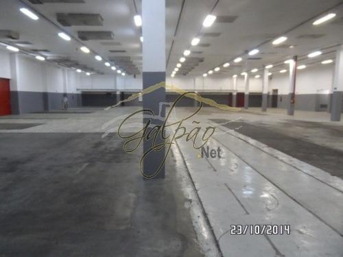 aluguel condomínio osasco  brasil - 639-a