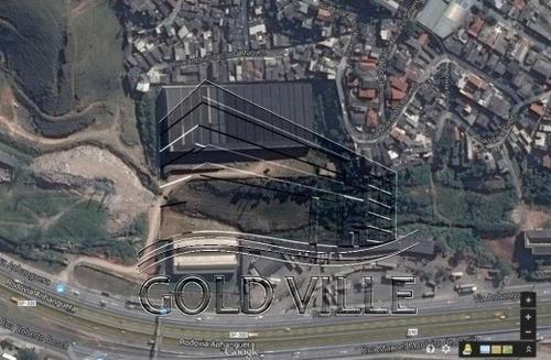 aluguel condomínio osasco  brasil - 738-a