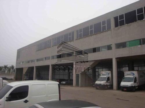aluguel condomínio osasco  brasil - 742-a