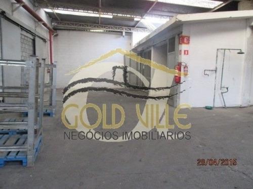 aluguel condomínio osasco  brasil - 790-a