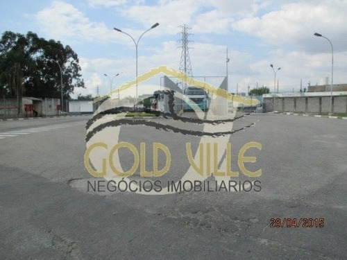 aluguel condomínio osasco  brasil - 931-a