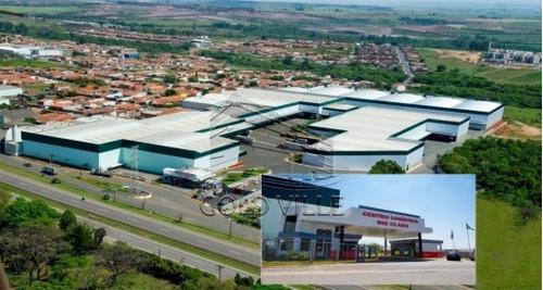 aluguel condomínio rio claro  brasil - 3182-a