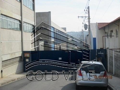 aluguel condomínio santana de parnaíba  brasil - 014a-a
