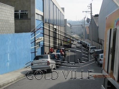aluguel condomínio santana de parnaíba  brasil - 014b-a