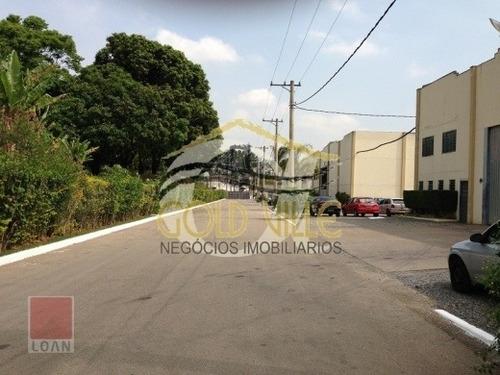 aluguel condomínio santana de parnaíba  brasil - 067-a