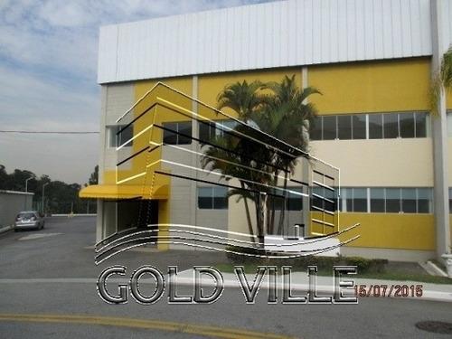 aluguel condomínio santana de parnaíba  brasil - 1181-a