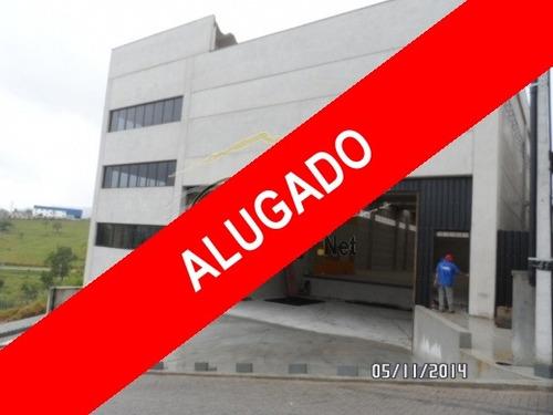 aluguel condomínio santana de parnaíba  brasil - 177-a