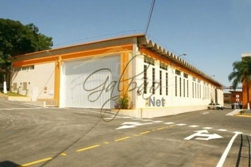 aluguel condomínio santana de parnaíba  brasil - 2053-a