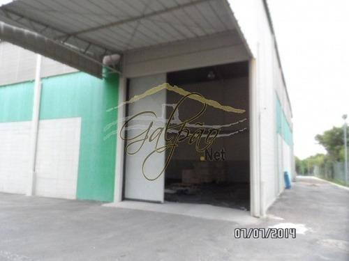aluguel condomínio santana de parnaíba  brasil - 2066-a