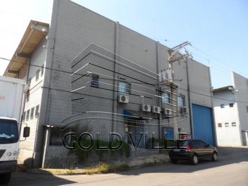 aluguel condomínio santana de parnaíba  brasil - 3444a-a