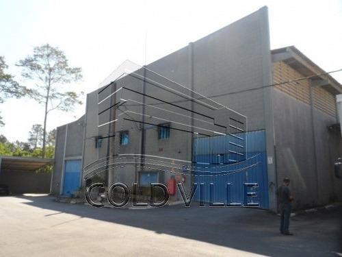 aluguel condomínio santana de parnaíba  brasil - 3444b-a