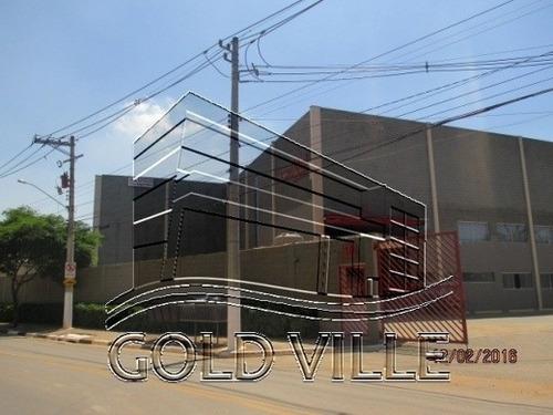 aluguel condomínio santana de parnaíba  brasil - 445a-a