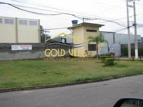 aluguel condomínio santana de parnaíba  brasil - 802-a