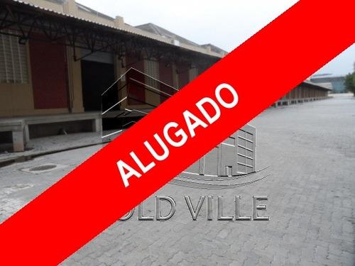 aluguel condomínio são paulo  brasil - 1147-a