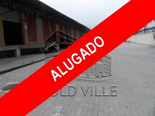 aluguel condomínio são paulo  brasil - 1173-a
