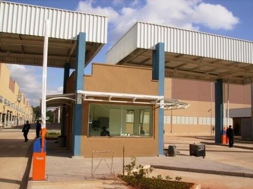 aluguel condomínio são paulo  brasil - 124-a