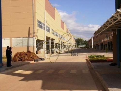 aluguel condomínio são paulo  brasil - 636-a